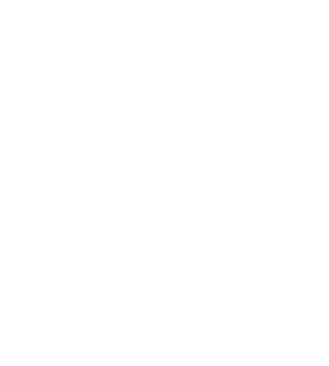 JF NW Homes