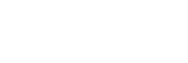 RE/MAX All Points Realty Group