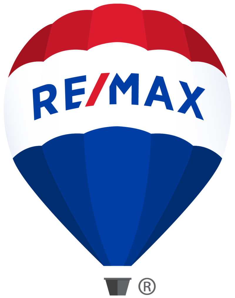 RE/MAX House of Real Estate