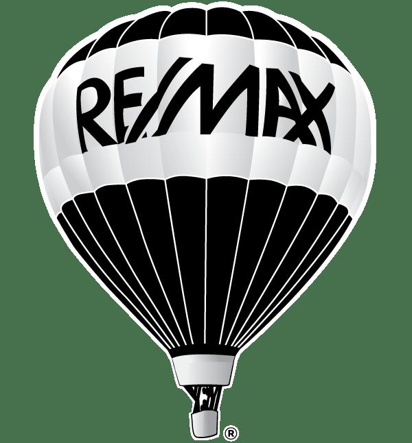 RE/MAX Crest Realty Westside