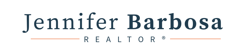 Jennifer Barbosa- Realtor, Sutton Group West Coast