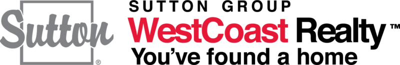 Sutton Group - West Coast Realty