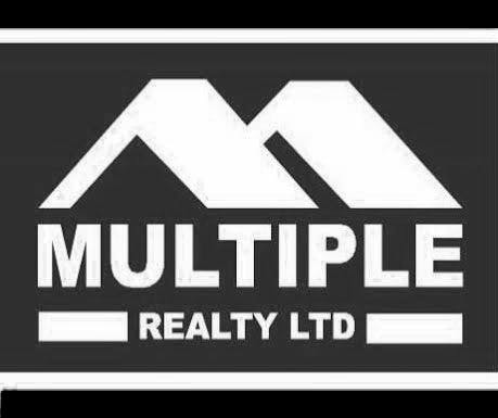 Multiple Realty Ltd