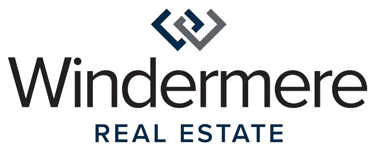Jenni Sullivan Real Estate