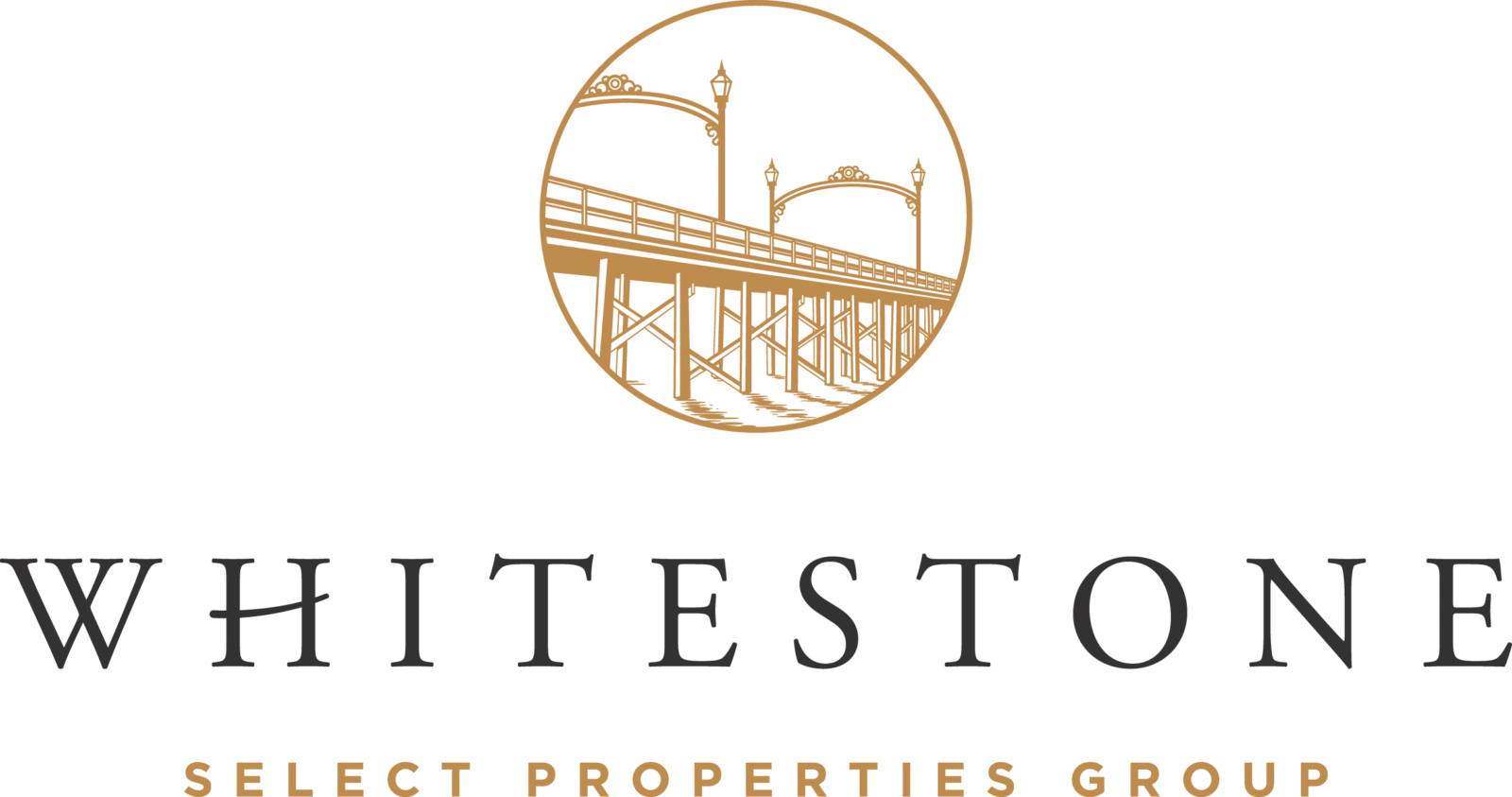 Whitestone Select Properties