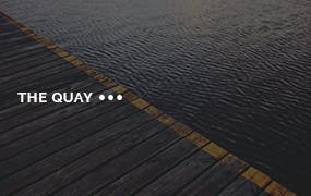 2thequay