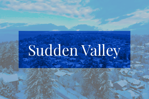 Sudden Valley