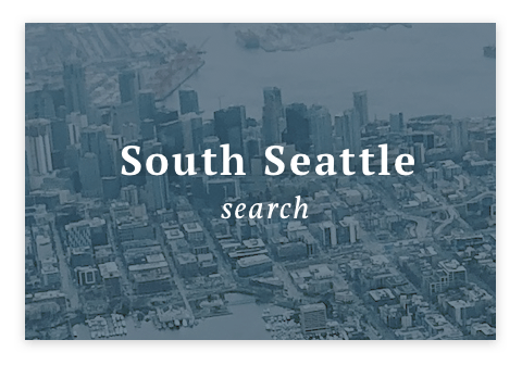 South Seattle
