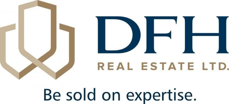 DFH Real Estate