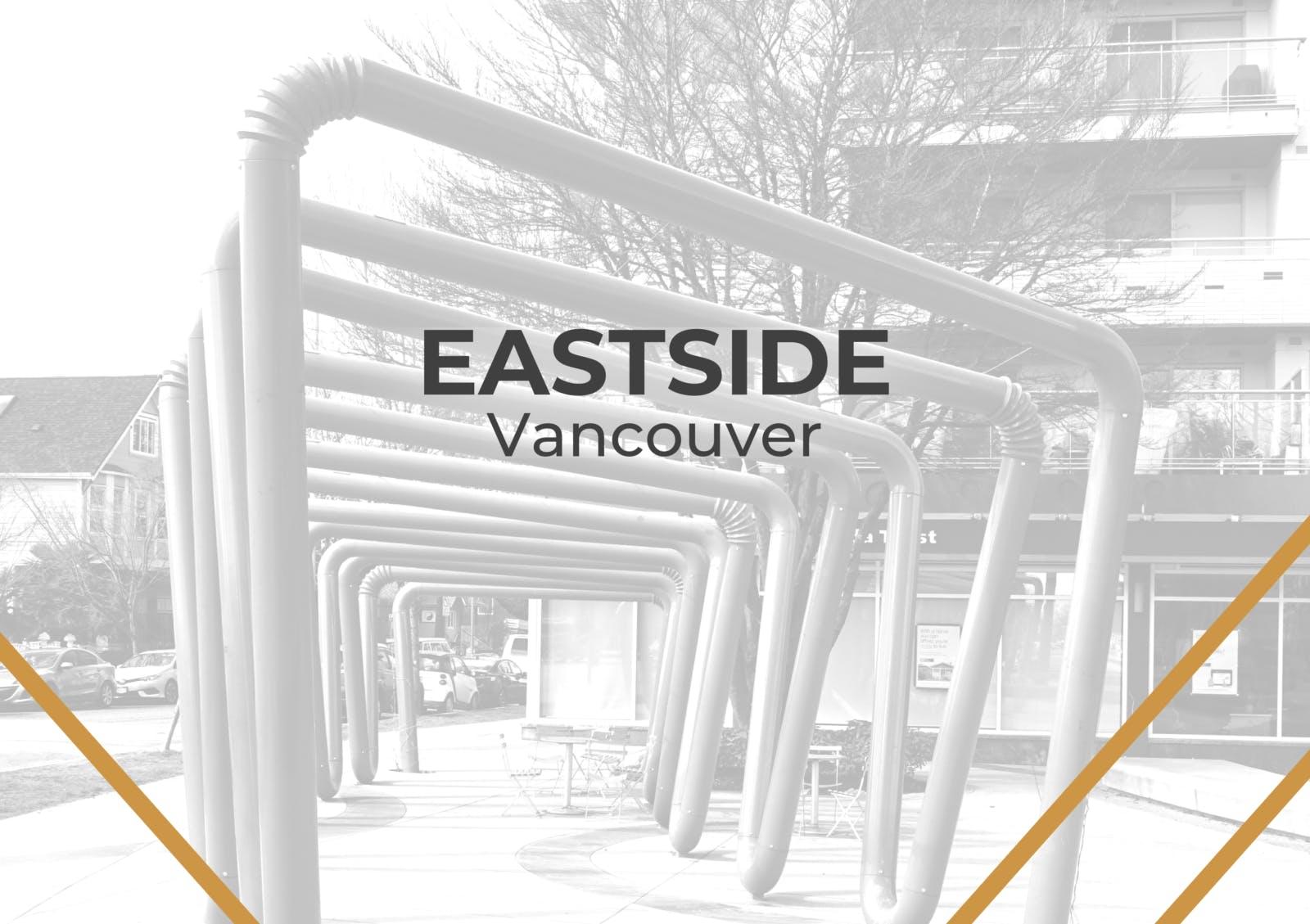 Vancouver Eastside