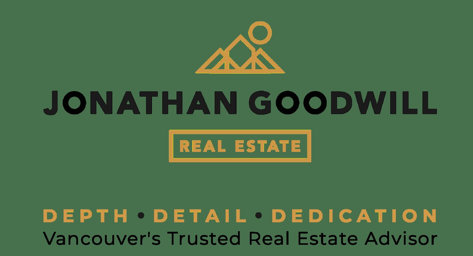 Jonathan Goodwill