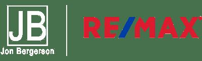 Bergerson Real Estate
