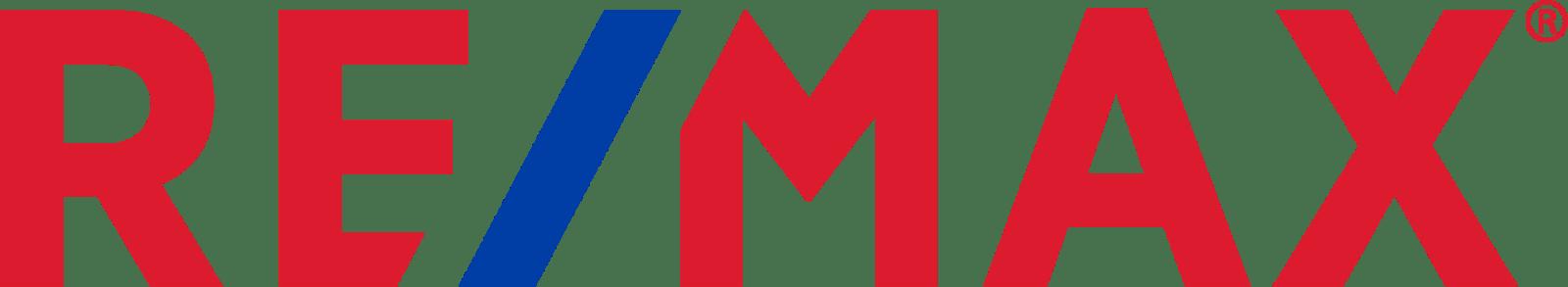 RE/MAX Metro Realty, Inc.