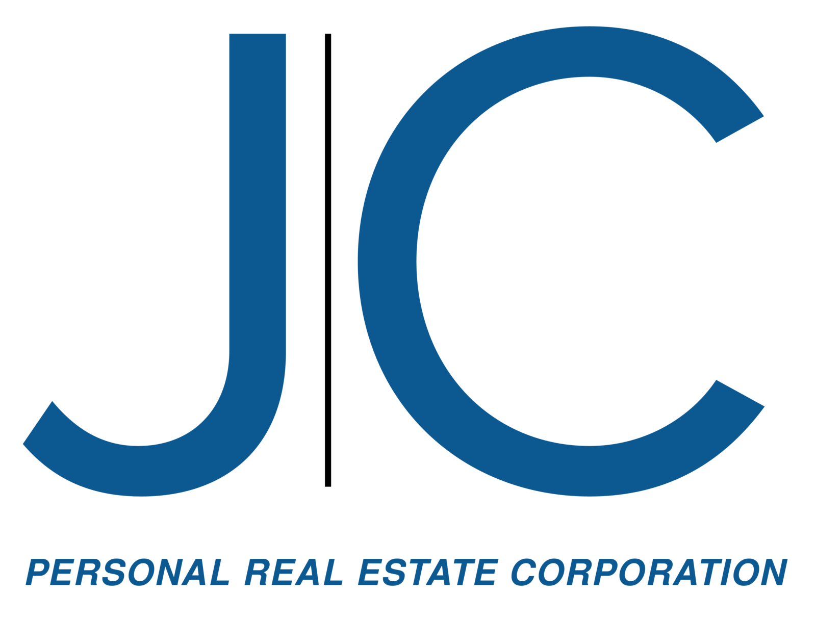 Joseph Collins, Personal Real Estate Corporation