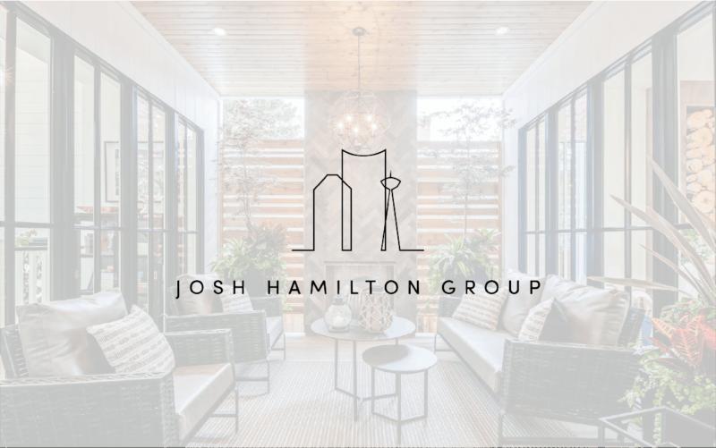 Josh Hamilton Group