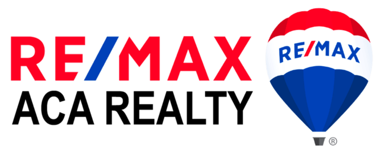 RE/MAX ACA REALTY