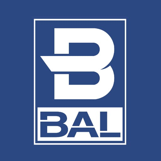 Bal Realty Services