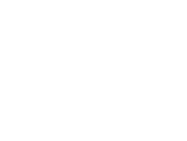 Karen Grummett