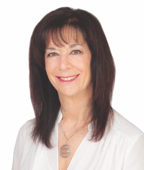 Karen Gurland