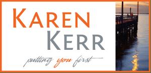 Karen Kerr