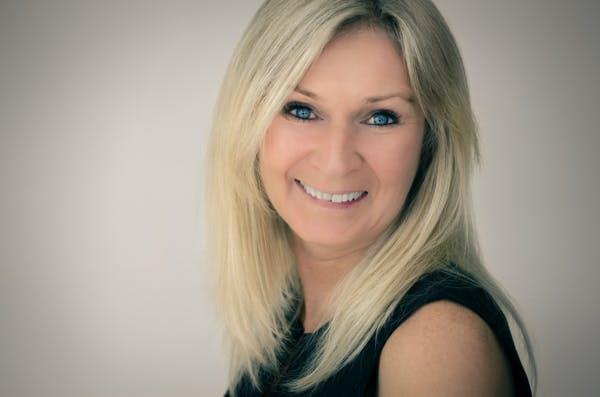 Karen Krinbill
