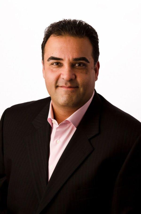 Karim Dossa PREC