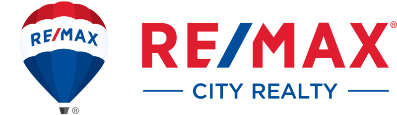 RE/MAX City Realty