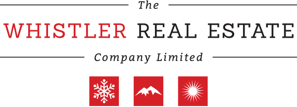 The Whistler Real Estate Company Limited