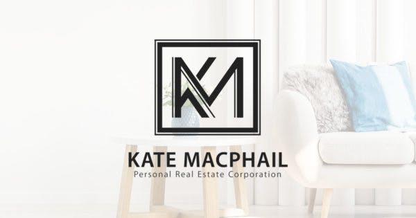 Kate MacPhail