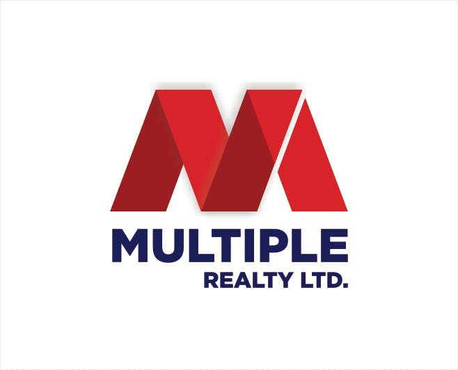Multiple Realty Ltd.