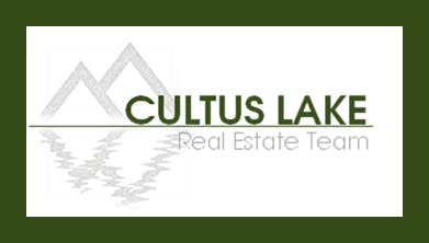 Cultus Lake Real Estate Team