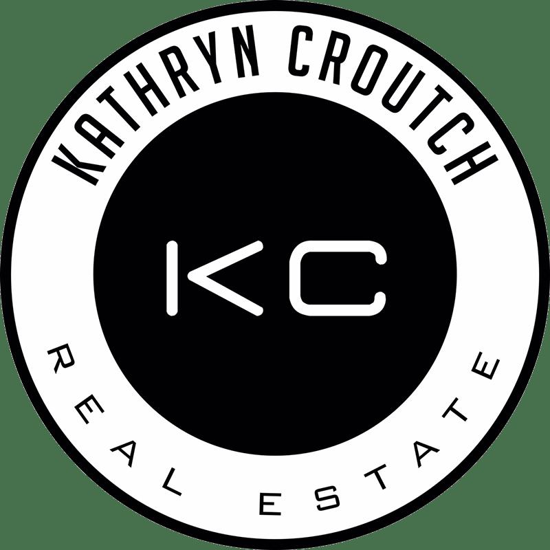 Kathryn Croutch