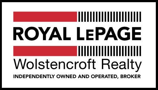Royal LePage Wolstencroft