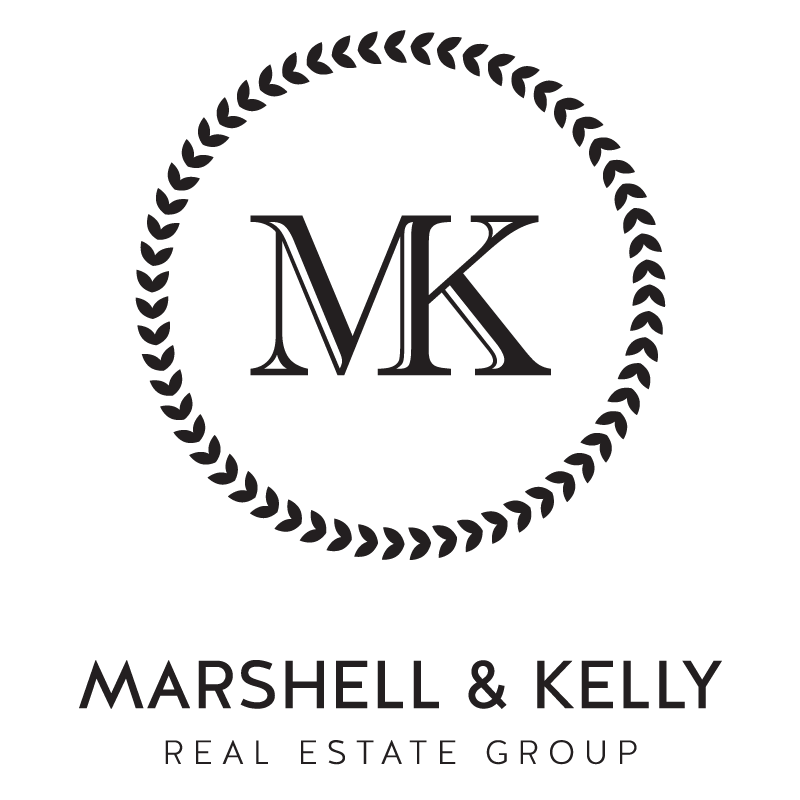 Marshell & Kelly Real Estate Group
