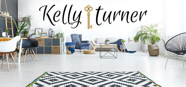 Kelly Turner Real Estate