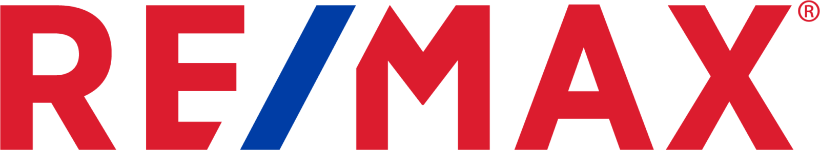 RE/MAX Real Estate (Central)