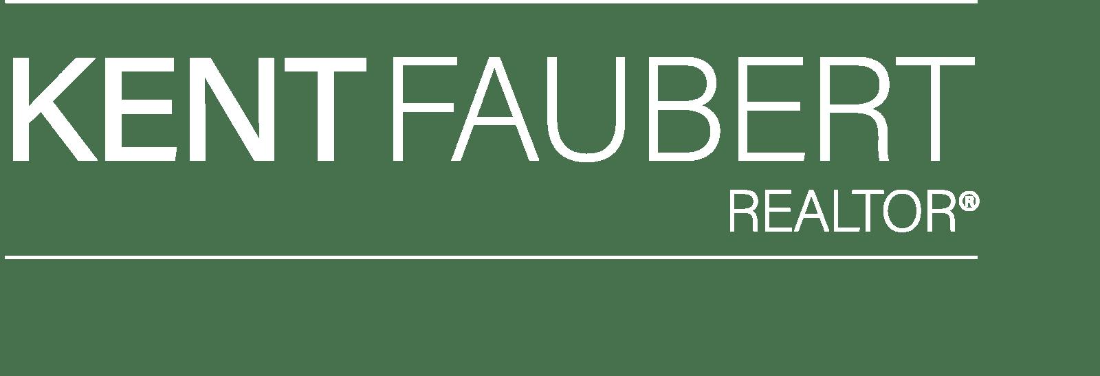 Kent Faubert