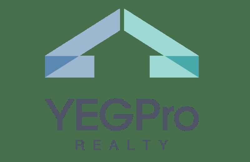 YEGPro Realty