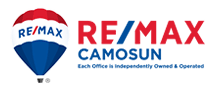 Remax Camosun (Oak Bay)