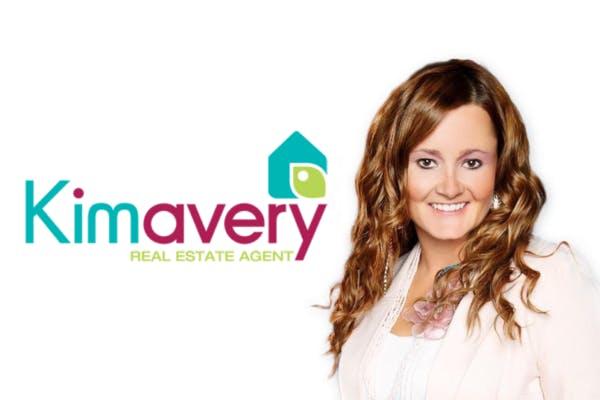 Kim Avery - Calgary Realtor®