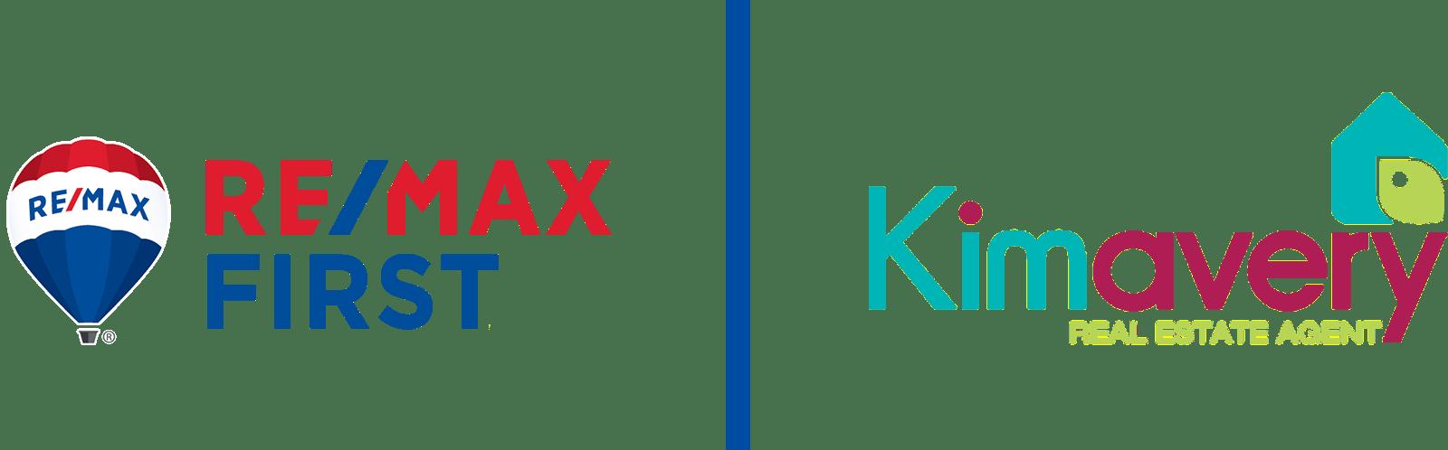 Kim Avery Calgary Realtor Re Max Real Estate