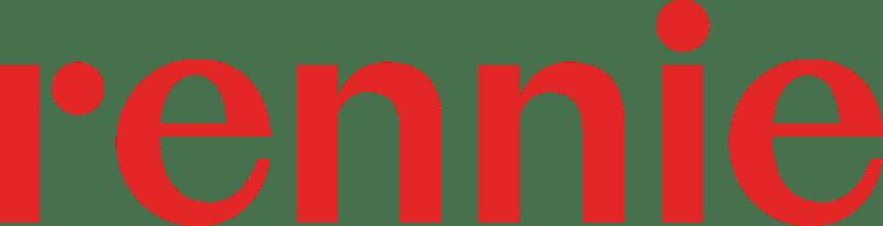 Rennie & Associates Realty Ltd.