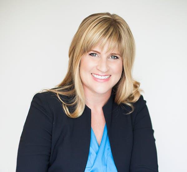 Kirsten Marten - PREC