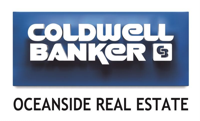 Coldwell Banker Oceanside Real Estate
