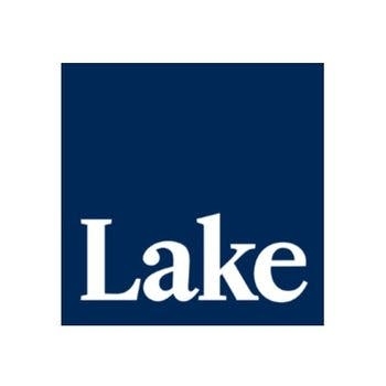Lake & Company Real Estate