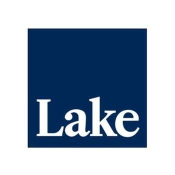 Lake & Company Real Estate