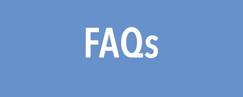 Kristi Holz FAQs
