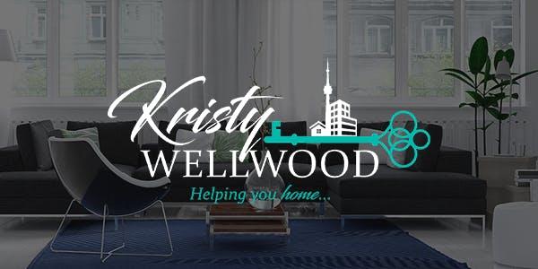 Kristy Wellwood