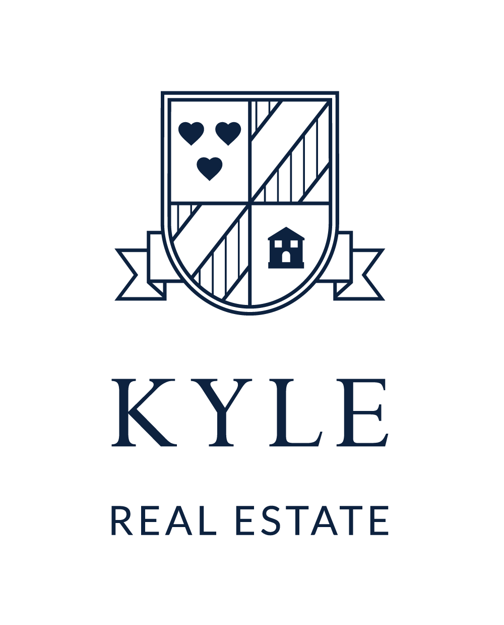 Kyle Real Estate