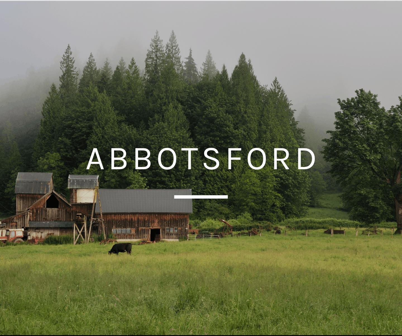 Abbotsford